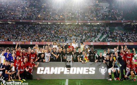 60481890 114722816422755 1130070445569562754 n 464x290 - Cuplikan Pertandingan Barcelona vs Valencia 1-2 Highlights & All Goals - Cорa Dеl Rеy Fіnаl 2019