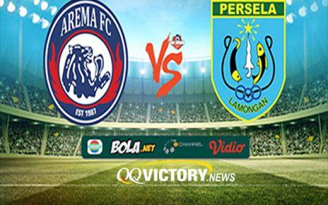 Untitled 1 20 464x290 - Prediksi Pertandingan Arema FC vs Persela Lamongan 27 Mei 2019