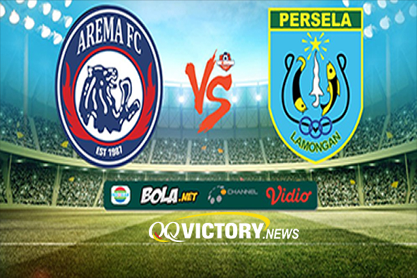 Untitled 1 20 - Prediksi Pertandingan Arema FC vs Persela Lamongan 27 Mei 2019