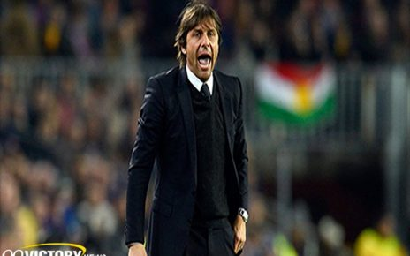Untitled 1 22 464x290 - Inter Milan Segera Umumkan Kedatangan Antonio Conte