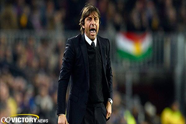 Untitled 1 22 - Inter Milan Segera Umumkan Kedatangan Antonio Conte