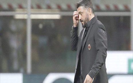 Untitled 1 25 464x290 - Resmi!!! AC Milan Putus Hubungan dengan Gennaro Gattuso