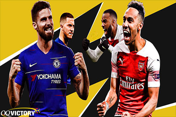 Untitled 1 27 - Prediksi Chelsea vs Arsenal 30 Mei 2019