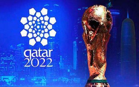 wp 1 2 464x290 - Keputusan FIFA Menambahkan Kontestan Piala Dunia di Batalkan
