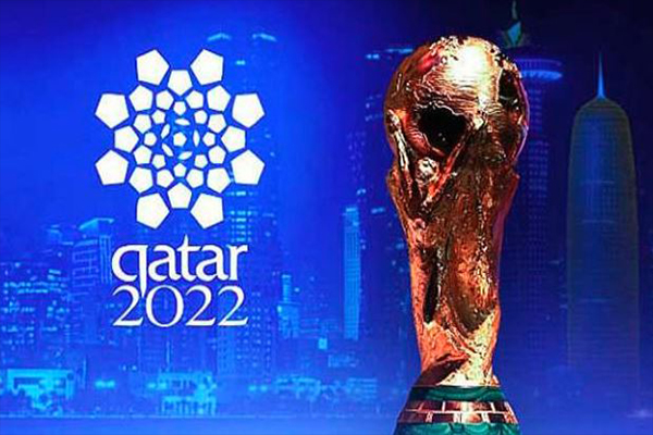 wp 1 2 - Keputusan FIFA Menambahkan Kontestan Piala Dunia di Batalkan