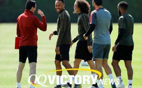 wp 1 5 464x290 - Sejumlah Bintang Arsenal Tidak Tertarik Bermain di Liga Eropa