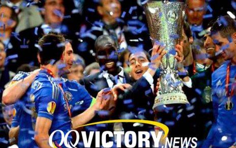 wp 1 6 464x290 - Chelsea masih berpeluang menambah koleksi trofinya dengan trofi Liga Europa