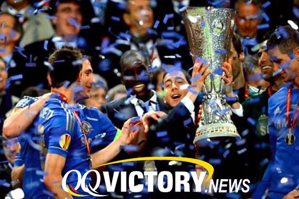 wp 1 6 - Chelsea masih berpeluang menambah koleksi trofinya dengan trofi Liga Europa