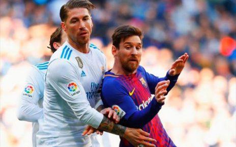 wp 2 3 464x290 - Kapten Real Madrid akan meninggalkan Timnya