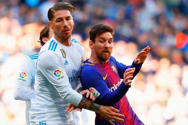 wp 2 3 - Kapten Real Madrid akan meninggalkan Timnya