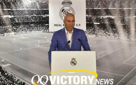 wp 2 5 464x290 - Mourinho Berkomentar Tentang Perubahan Besar Isi Pemain Tim Real Madrid