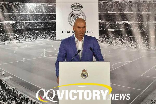 wp 2 5 - Mourinho Berkomentar Tentang Perubahan Besar Isi Pemain Tim Real Madrid