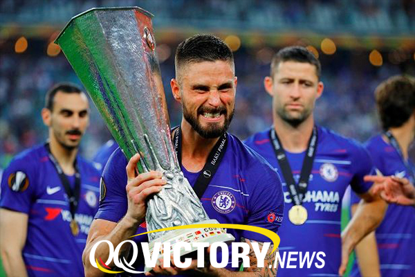 wp 2 7 - Oliver Giroud Top Skor Liga Europa 2018/2019