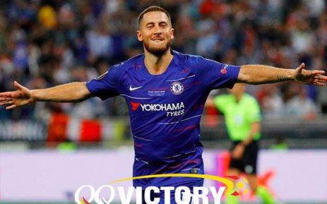 wp 2 8 464x290 - Eden Hazard Galactico Pertama Madrid Dalam Bursa Transfer Musim Ini