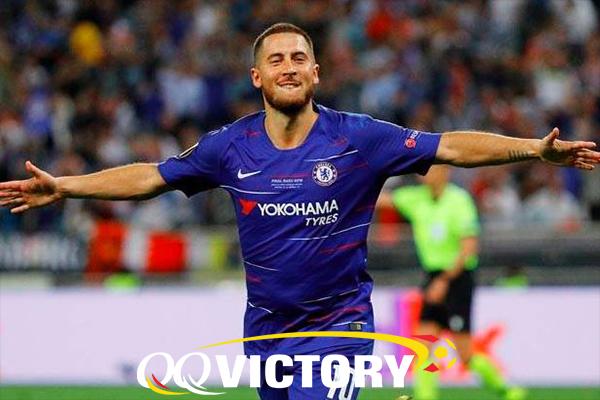 wp 2 8 - Eden Hazard Galactico Pertama Madrid Dalam Bursa Transfer Musim Ini