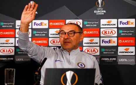 wp 3 1 464x290 - Maurizio Sarri Mulai Berbicara Untuk Final Liga Eropa