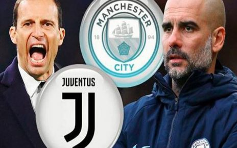 wp 3 2 464x290 - Pep Guardiola ke Juventus ?