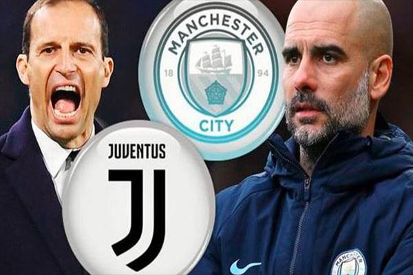 wp 3 2 - Pep Guardiola ke Juventus ?