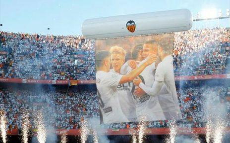 wp 3 3 464x290 - Valencia Angkt Trophy Copa Del Rey