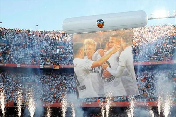 wp 3 3 - Valencia Angkt Trophy Copa Del Rey