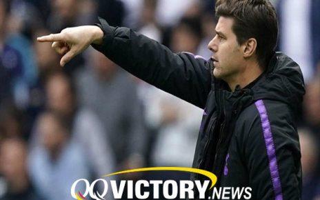 wp 3 4 464x290 - Mauricio Pochettino ,Jika Tottenham Juara Liga Champions Saya Nangis Seminggu
