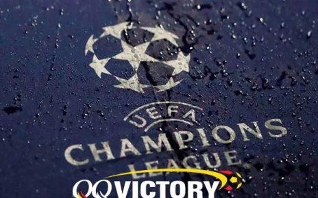 wp 3 6 464x290 - 26 Tim Lolos Fase Grup Liga Champions 2019/2020