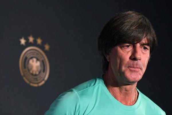 wp 3 - Squad Terbaru Timnas Jerman Telah di Pilih Untuk Piala Eropa 2020