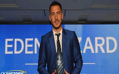 Untitled 1 23 464x290 - Eden Hazard Pakai Nomor Punggung 7 di Real Madrid?