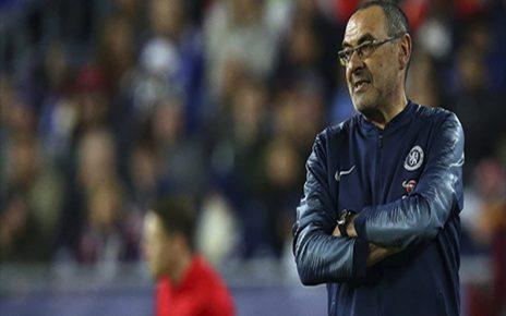Untitled 1 27 464x290 - Chelsea Batalkan Kepindahan Maurizio Sarri ke Juventus