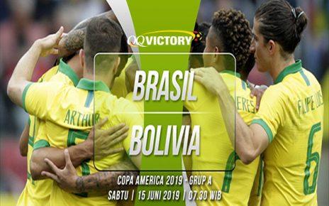 Untitled 1 32 464x290 - Prediksi Brasil vs Bolivia 15 Juni 2019