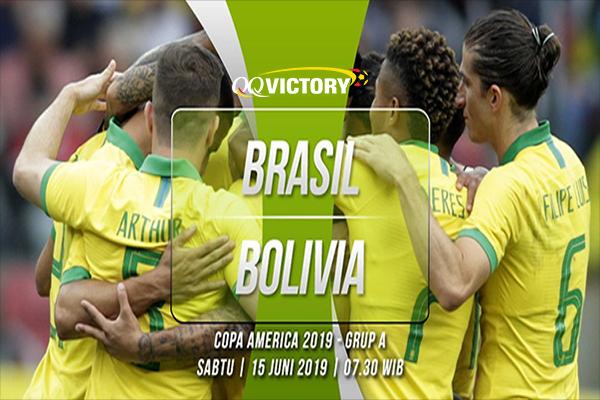 Untitled 1 32 - Prediksi Brasil vs Bolivia 15 Juni 2019