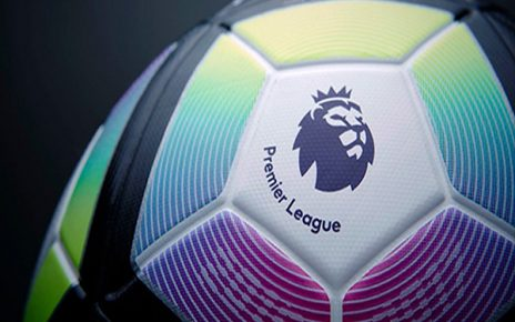Untitled 1 34 464x290 - Wajib Tahu! Ini 8 Aturan Baru yang Bikin Premier League 2019/20 Lebih Seru