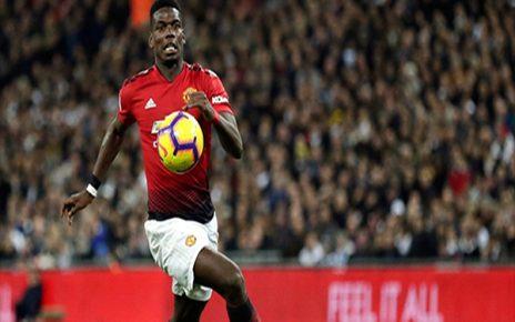 Untitled 1 41 464x290 - Manchester United Harus Mati-matian Mempertahankan Paul Pogba dan De Gea