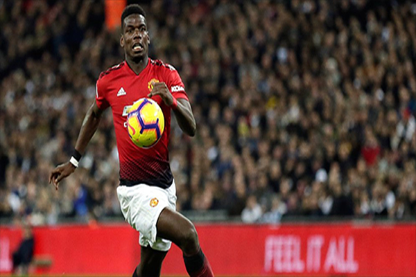 Untitled 1 41 - Real Madrid Ingin Resmikan Paul Pogba Sebelum 1 Juli 2019