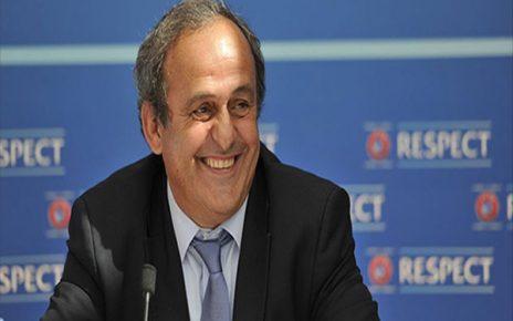 Untitled 1 43 464x290 - Breaking News! Michel Platini Ditangkap Atas Tuduhan Suap Piala Dunia 2022