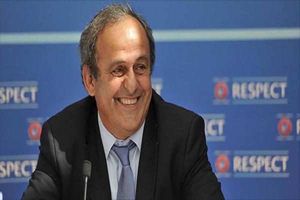 Untitled 1 43 - Breaking News! Michel Platini Ditangkap Atas Tuduhan Suap Piala Dunia 2022