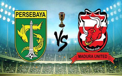 Untitled 1 44 464x290 - Prediksi Persebaya Surabaya vs Madura United 19 Juni 2019