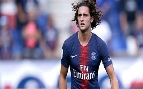 Untitled 1 46 464x290 - Juventus Segera Resmikan Transfer Adrien Rabiot
