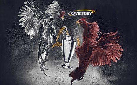 Untitled 1 464x290 - Prediksi Tottenham vs Liverpool 2 Juni 2019
