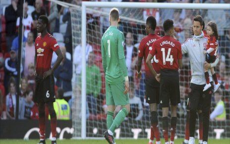 Untitled 1 5 464x290 - Permainan Manchester United Membosankan karena Kualitas Skuad Hanya Sebatas Itu