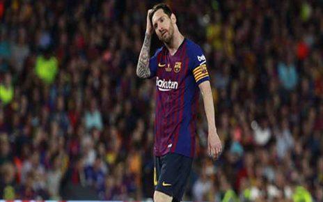 Untitled 1 54 464x290 - Mungkinkah Lionel Messi Tinggalkan Barcelona untuk Real Madrid?