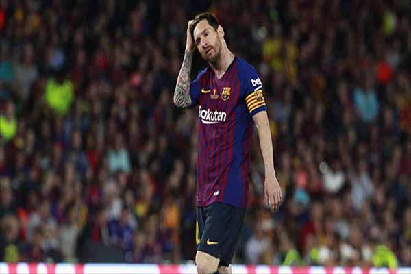 Untitled 1 54 - Mungkinkah Lionel Messi Tinggalkan Barcelona untuk Real Madrid?