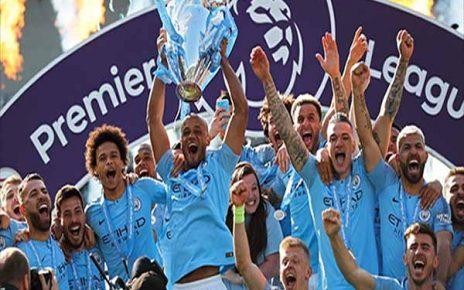 Untitled 1 55 464x290 - Juara Premier League Musim Depan Sudah Bisa Ditebak Sejak Sekarang, Siapa yang Layak?
