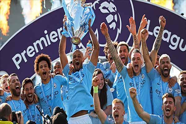 Untitled 1 55 - Juara Premier League Musim Depan Sudah Bisa Ditebak Sejak Sekarang, Siapa yang Layak?