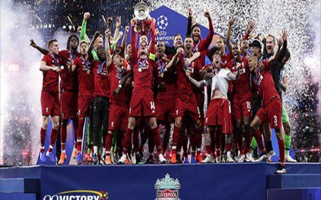 Untitled 1 8 464x290 - Manchester United Iri Berat Lihat Kesuksesan Liverpool
