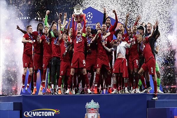 Untitled 1 8 - Manchester United Iri Berat Lihat Kesuksesan Liverpool