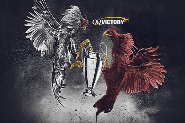 Untitled 1 - Prediksi Tottenham vs Liverpool 2 Juni 2019