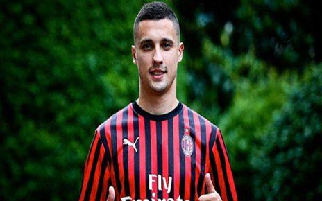 Untitled 1 11 464x290 - AC Milan Resmi Rekrut Rade Krunic
