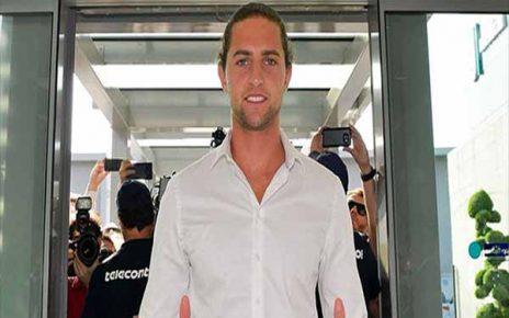 Untitled 1 2 464x290 - Juventus Resmi Dapatkan Adrien Rabiot Secara Gratis