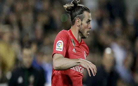 Untitled 1 24 464x290 - PSG Ajak Real Madrid Tukar Neymar dengan Gareth Bale